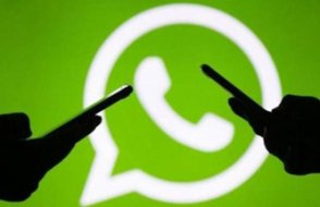 Telegram'ın kurucusu: WhatsApp'ı telefonlarınızdan silin
