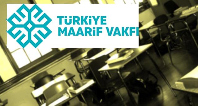 Maarif çiftliği: Suriye'ye gidecek Arapça bilmeyen öğretim elemanı ilanı çıkıldı