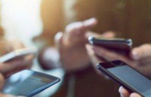 Akıllı telefonlar güneş enerjisiyle şarj olabilecek