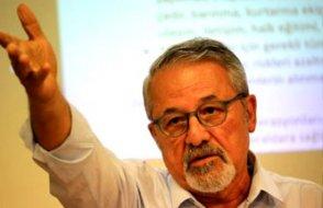 Deprem uzmanı uyardı: İstanbul'da deprem gittikçe yaklaşıyor
