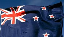 Yeni Zelanda OHAL ilan etti