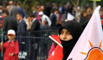 ''Tıpkı DSP gibi bölünecek, grup grup milletvekilleri ayrılacak''