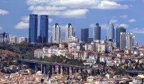 Suudi Arabistan'dan Türkiye'ye karşı yeni hamle:  Türkiye'den ev alanları izlemeye aldılar