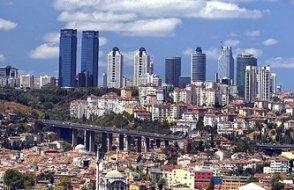 [ANALİZ] CHP'li belediyelere de kayyım yolu