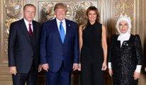28 liderle görüşen Trump hüsranı: İkili buluşma olmadı