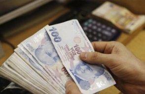 Türk ekonomisinin özeti ortaya çıktı