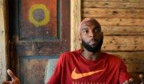 Babel, Galatasaray'ı 'hackledi'