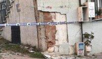 'İstanbul dışındaki birçok ilimizde 7.6'ya varan depremler olabilir'