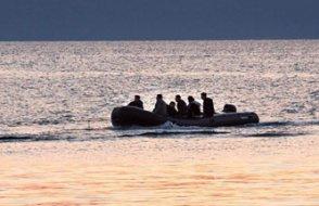Yunanistan'dan Türkiye'ye mülteci suçlaması: Geri kabule yanaşmıyorlar