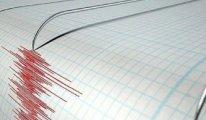 Koronavirüs günleri deprem araştırmacılarına yaradı
