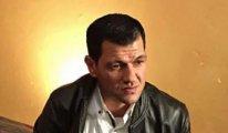 Alan Kurdi'nin babası: Türkiye'de hayvan muamelesi görüyordum