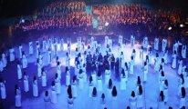 Almanya Alevi Birlikleri Federasyonu 30. yılını kutladı