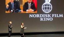 Norveçli yönetmenden 15 Temmuz Belgeseli