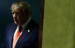 Trump imzaladı: Şimdi ne olacak?