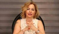 Prof. Şenol, TRT'nin skandal teklifini böyle açıkladı