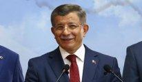 Davutoğlu ekibi: AKP yüzde 30'un altına indi, seçim olsa biz barajı geçiyoruz