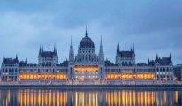 Macaristan Türkiye'yi o listeye aldı