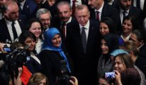 AKP'li vekiller dert yandı: Korumalar bizi itip kakıyor