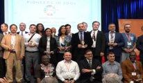 Gazeteciler ve Yazarlar Vakfı'ndan çarpıcı konferans