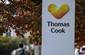 Türk şirketi Thomas Cook'u satın aldı!