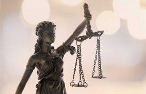 TBMM Başkanı Şentop'tan idam cezası açıklaması