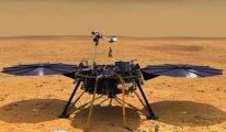 Mars'ta 100'den fazla ses kayıt altına alındı