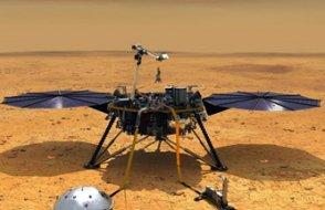 NASA'nın Artemis Programı tepki çekti