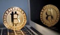 Bitcoin 11 bin 700 dolar sınırında