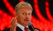 Kremlin Bağdadi'nin ölüm detaylarını sordu
