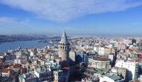 'Deprem sonrası İstanbul'da 8.7 milyon kişiye acil su ve gıda bulunması gerek'