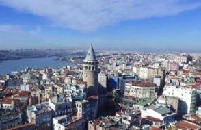 İBB'den korkutan deprem açıklaması