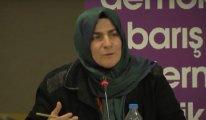 AKP'nin kurucu isminden çarpıcı iddia