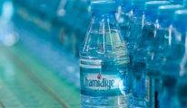 Hamidiye Su'ya destek yarışı