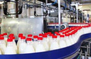 Türkiye'de süt 10 TL'ye yaklaştı