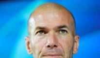 Real Madrid'e 'Zidane kanunları' geliyor