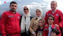 Küçük damadı ihya edecek karar: Erdoğan yeni imzaladı