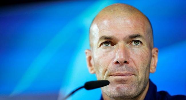 Real Madrid, İspanyol basınında gündem oldu