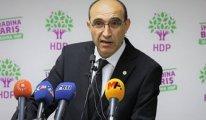 AKP'yi kurtarmaya
