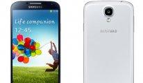 Samsung dev güvenlik açığını kabul etti