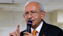 Kılıçdaroğlu: CHP'li belediyeler yardımları kesecek diyordu, şimdi kendisi yasaklıyor