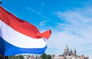 Hollanda virüs önlemlerini yeniden sıkılaştırıyor