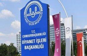 Türkiye'de bu da oldu: Diyanet'in 'alkollü içecek' gideri ortaya çıktı