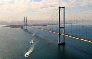 Otoyol ve köprülere talebe göre fiyatlandırma geliyor