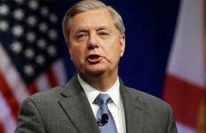 Senatör Graham açıkladı