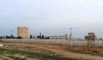 Sınırın Türkiye tarafında da göç yaşanıyor: Ceylanpınar boşaldı