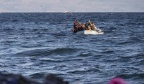 Tekne alabora oldu, 13 kadın hayatını kaybetti