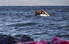 Tunus'ta göçmen faciası: En az 41 ölü