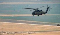 Helikopterden atılma soruşturmasında delil karartma şüphesi