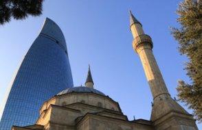 AKP'li belediye imamı şikayet etti