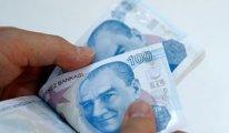 Türkiye hakkında önemli veri: Bir milyon kişi Nisan'da ilk kez kredi kullandı